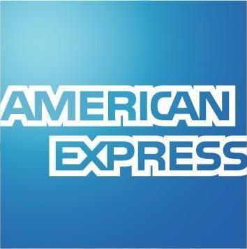Arrivia, ICE Executive Vice President Bart Fesperman Named to American Express Network Advisory Board