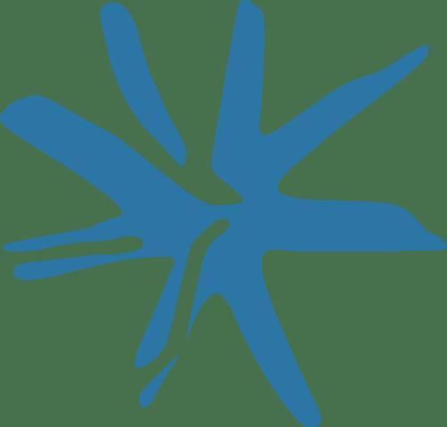Arrivia, ICE Announces Executive Transition Plan