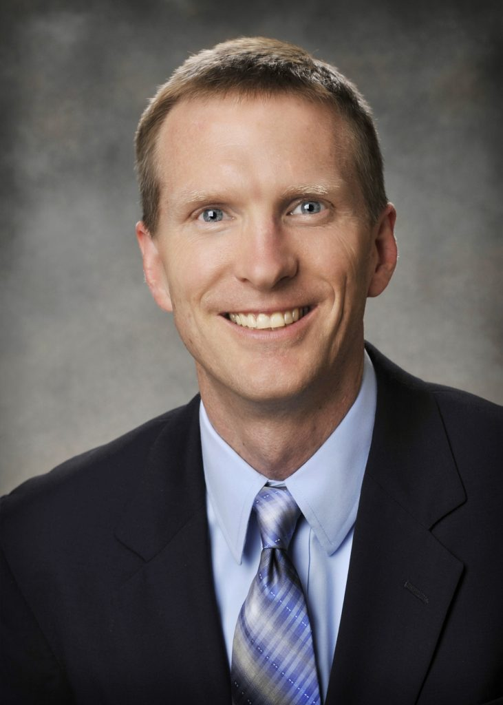 Arrivia, International Cruise & Excursions, Inc. (ICE) Announces Mike Nelson as Chief Executive Officer
