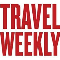 Arrivia, ICE Recognized On Travel Weekly's 2018 Power List