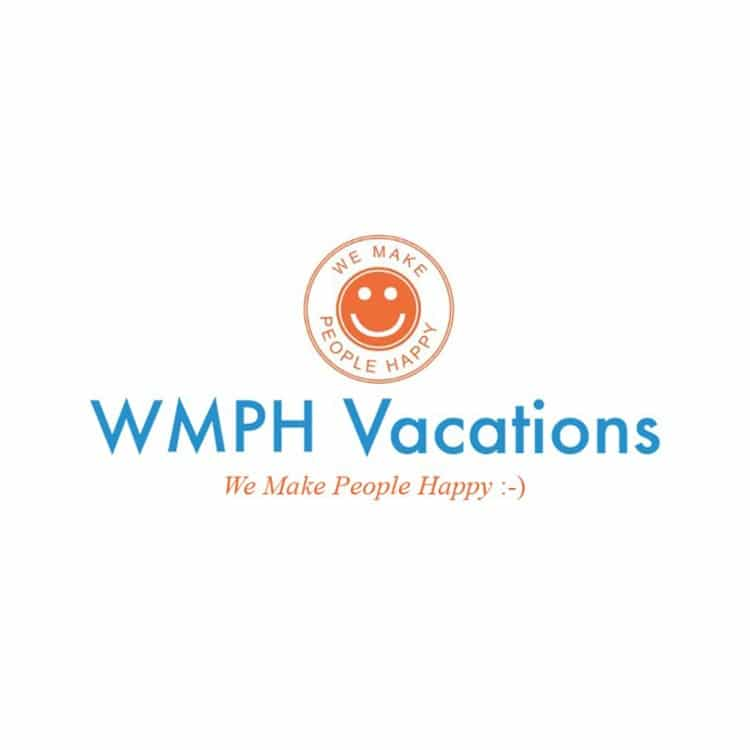 Arrivia, ICE Fuels Growth through Acquisition of WMPH Vacations