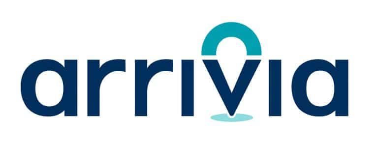Arrivia, <i>arrivia</i> Job Fair Highlights Travel Industry Hiring Rebound