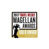 Arrivia, ICE Wins THREE Magellan Awards!