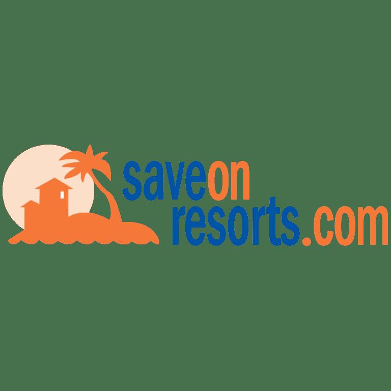 Arrivia, SaveOnResorts.com (SOR) Announces Management Changes