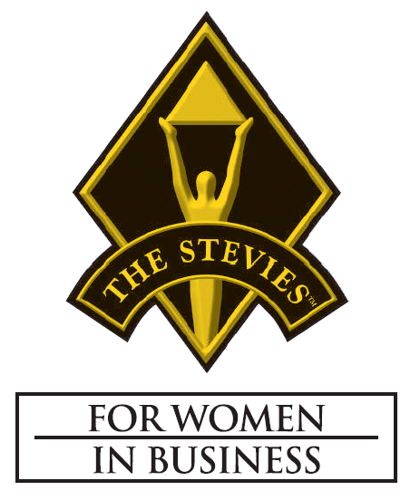 Arrivia, ICE Wins Two Stevie® Awards for Women in Business