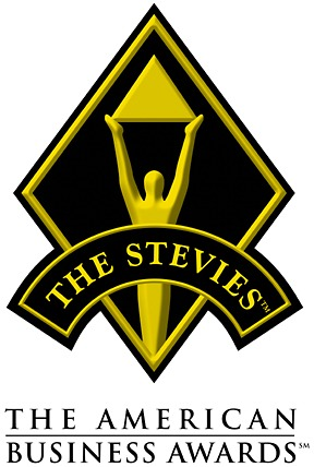 Arrivia, ICE Wins Bronze Stevie Award at the American Business Awards